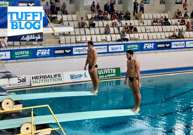 Assoluti Indoor: Torino - le eliminatorie della 3ª giornata.