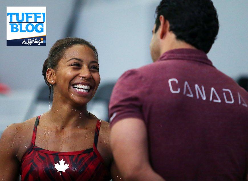 FINA Diving GP: Calgary – gli altri risultati della terza giornata