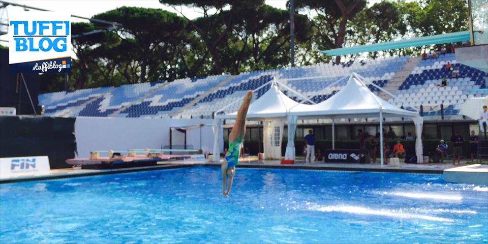 Rip-It: Gran Premio Atleti Azzurri d'Italia, chi sono i favoriti? Tutte le classifiche!