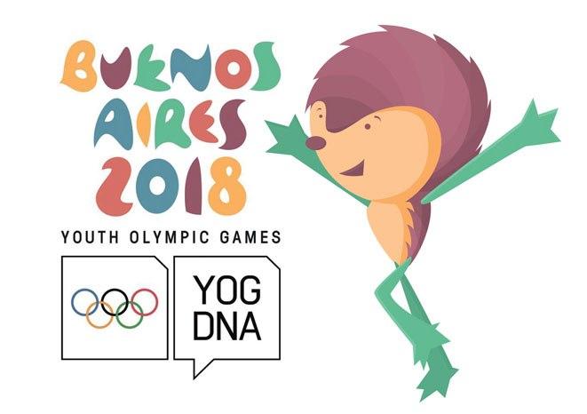 Verso le Olimpiadi Giovanili di Buenos Aires: le nazioni partecipanti e la situazione dell'Italia