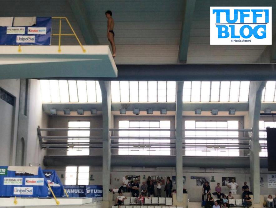 Assoluti Indoor: Torino – Le eliminatorie della terza giornata