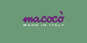 Macocò - Made in Italy
