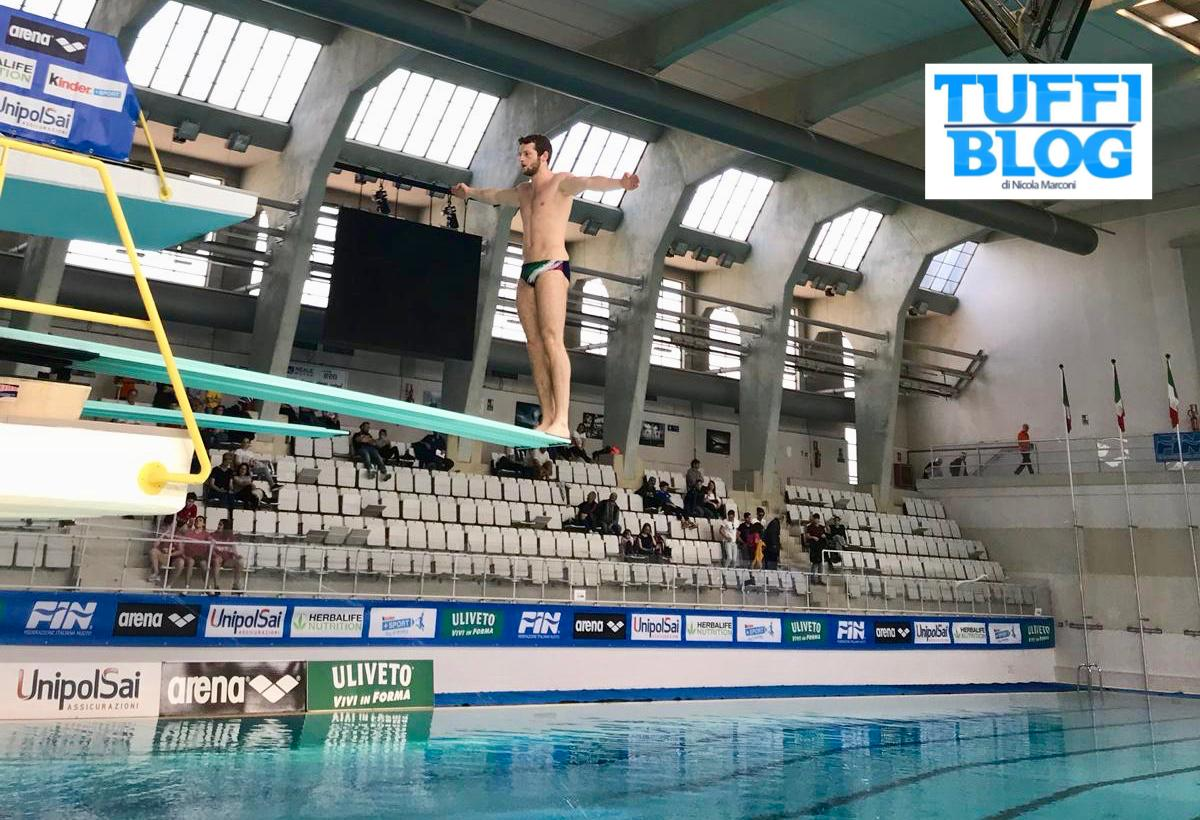 Assoluti Indoor: Torino – Le eliminatorie della seconda giornata di gare