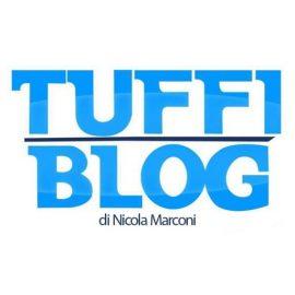 Coppa del Mondo 2012 : Londra - la gara di Tania Cagnotto in diretta