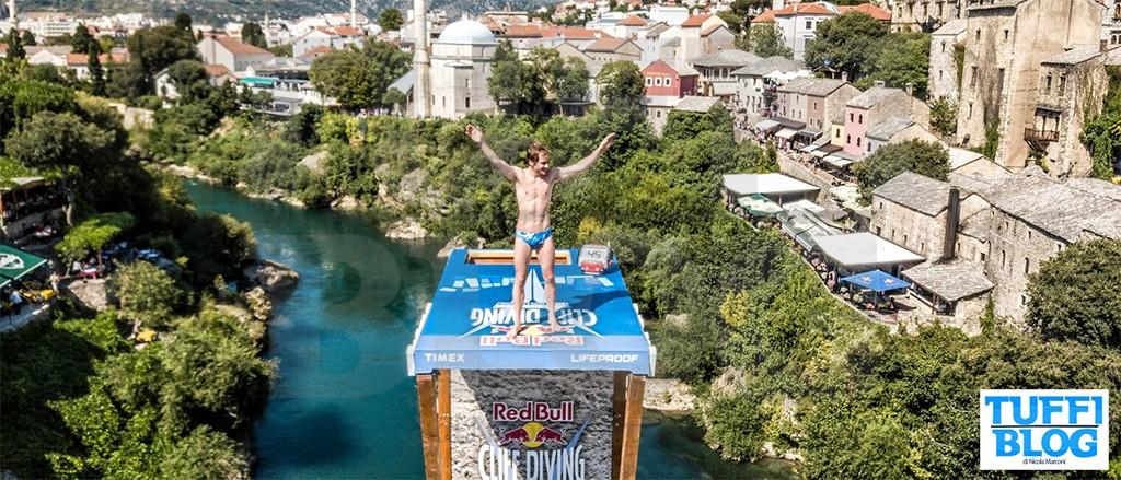 """RedBull World Series: Bosnia – La """"classica"""" di Mostar, Hunt e Iffland campioni in anticipo? Info e programma gare"""