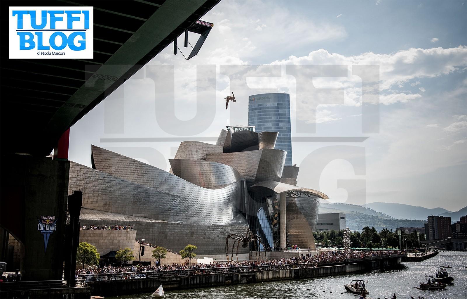 RedBull World Series: Spagna - Finalissima a Bilbao, De Rose presente: in palio la qualificazione per il 2020! Info e programma gare