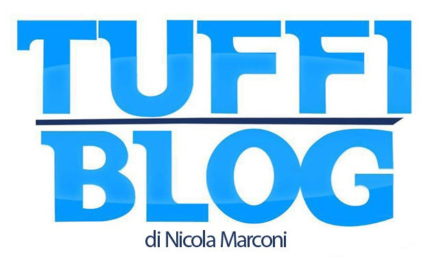 TuffiBlog