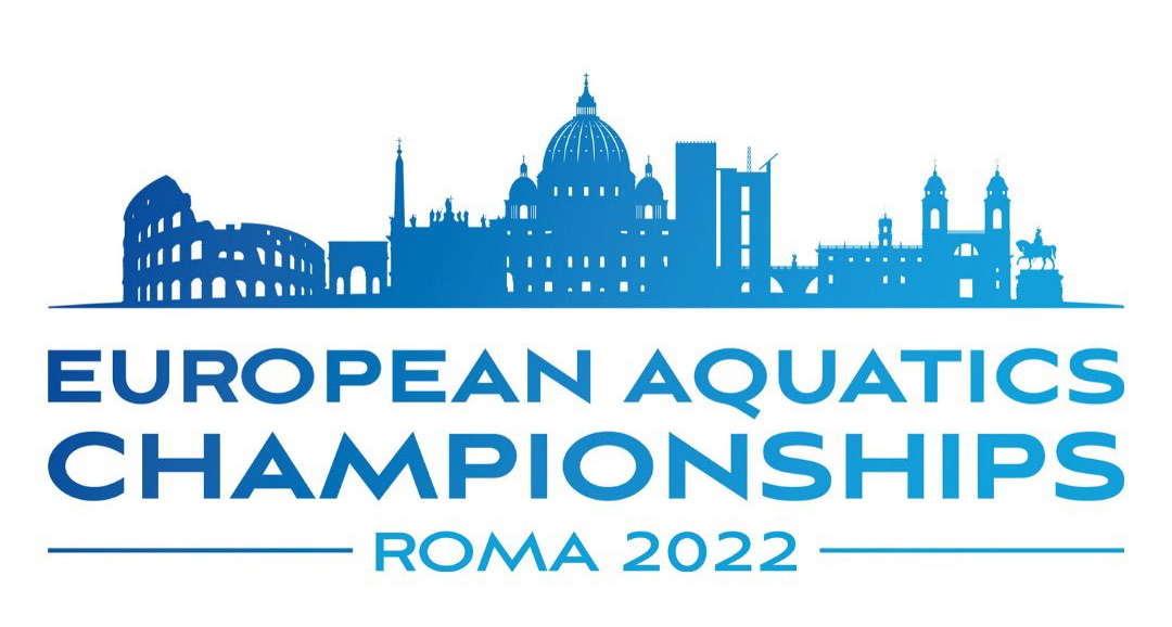 NewSplash: Roma 2022, tornano in Italia gli Europei di nuoto!