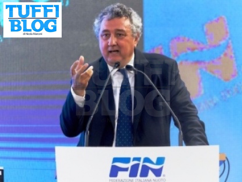 NewSplash: Sospese tutte le manifestazioni, saltano gli Assoluti di Torino e le partecipazioni internazionali
