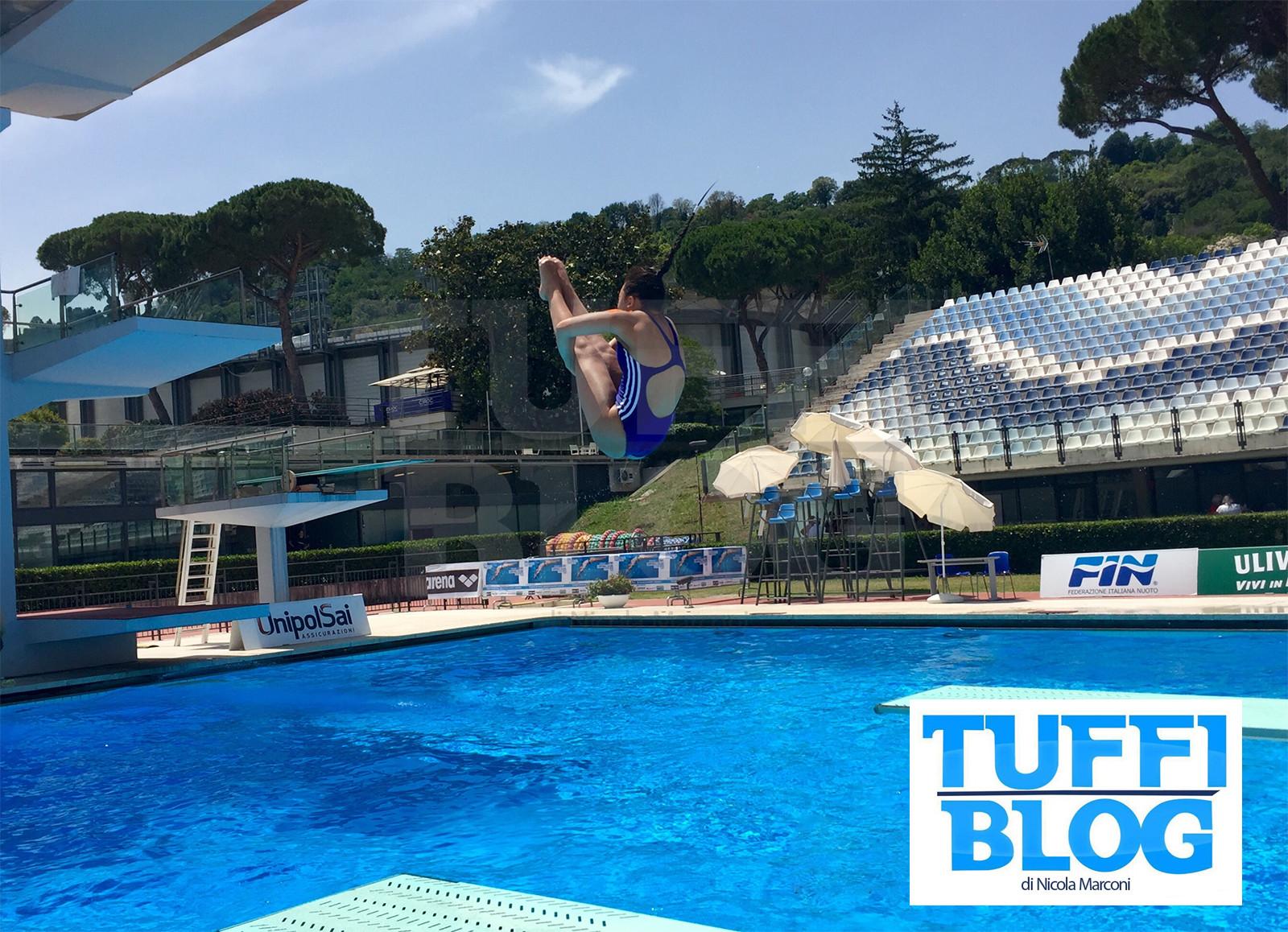 Categoria Estivi 2020: Roma - tutte le foto disponibili su DeepBlueMedia!