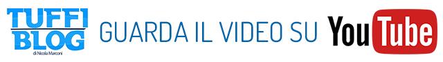 TuffiBlog - Guarda il video su YouTube